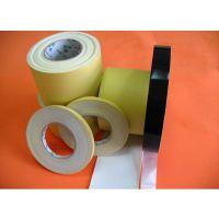 供应常熟优质PVC双面胶ZNL001