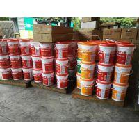 供应广州PPT耐根穿刺高分子防水卷材价格