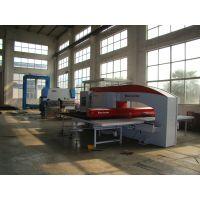 500KW上海申动柴油发电机组价格