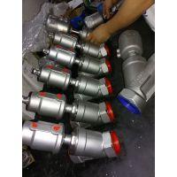 湖南304丝扣角座阀 锅炉机械设备行业