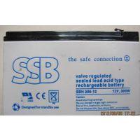 SSB电池