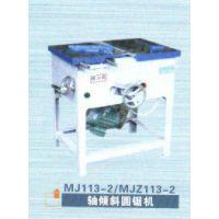 北京安佳木工销售中心大量供应机械设备轴倾斜圆锯机