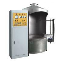 大型红外节能熔锡炉带搅拌 电熔炉铅炉可订做 锌合金中央炉