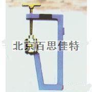 百思佳特xt11489点式硫化机