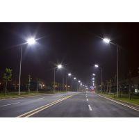 济宁新农村建设太阳能路灯厂家价格 【批发】济宁6米太阳能路灯