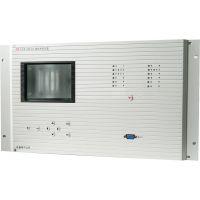 许继FCK-801C微机测控装置