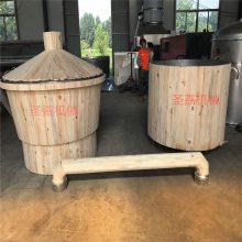 丹东白酒冷却器制造商 白钢甄锅管式冷却器厂家报价 专业定做酿酒设备