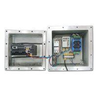 HART防爆型数据记录仪RTU数据采集RS485接口