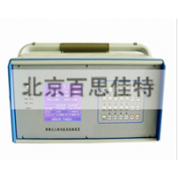 xt42822便携式单相电能表校验台