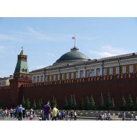 2019年第31届俄罗斯家具,配件及室内装潢展Mebel