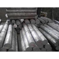 专业批发 可定制加工 优质铝合金棒 6061铝棒