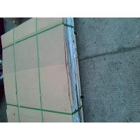 无锡拉丝镜面不锈钢定开板