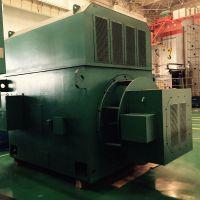 西玛电机YRKK4005-4 400KW 6KV 1485R 4极高压电动机