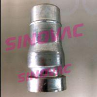 真空吸尘快速接头吸尘工具SINOVAC