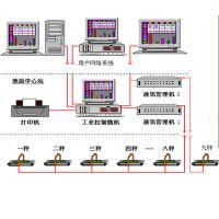 中西供核子秤((不含办理放射源手续,现场仪表显示) 型号:xa78KJH-N库号:M262908
