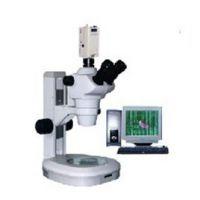 【MVT研究级连续变倍体视(立体)显微镜】体视显微镜价格/批发/采购