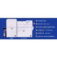 JVC IST CX7000再转印高清晰证卡打印机