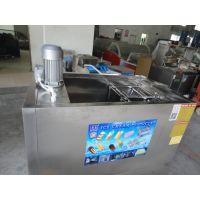 冰友牌4模水果 冰棒机 雪糕机 制冰机