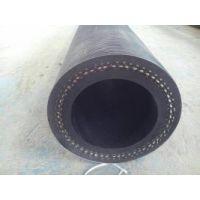 【建材发泡、砂浆专用】挤压泵管,挤压管