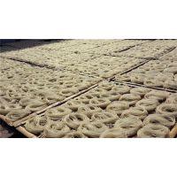 手工米粉|南昌永淦|小型手工米粉烘干设备