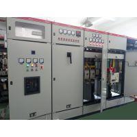 浙江长联电气MNS低压开关柜、KYN28A高压中置柜,35kva,美变,欧变,充气柜,固体绝缘环网柜