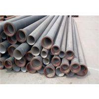DN300铸铁给水管厂家|宣恩县给水管|K8型球墨管
