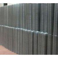 哪里生产电焊网达到国家标准,安平万隆筛网生产厂家