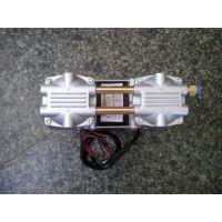 思普特 不锈钢过滤器(配套使用)无油真空泵 型号:M205
