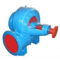 350HW-4 中沃 混流泵填料压盖