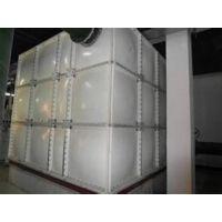 玻璃钢水箱,中威空调,玻璃钢水箱生产厂家