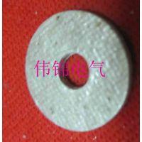 供应HP5云母垫-伟锦电气设备厂