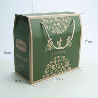 东方龙科 纸盒印花机UV1313平板打印机 牛皮纸瓦楞纸印花机厂家直销