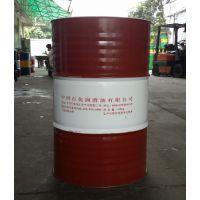 长城卓力L-HV46低温无灰液压油