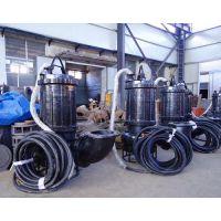 潜水灰渣泵,湖北灰渣泵,ZSQ系列