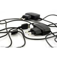 充电器如何包税进口运输清关到国内