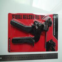 不锈钢扎带抢、【不锈钢扎带工具】不锈钢扎带机器