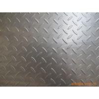 普热轧开平板花纹板(卷)鞍钢Q235B规格2.5-3.75-6-8-10