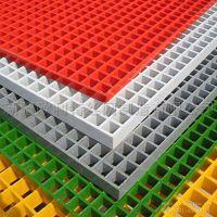 丝网厂家供应多规格彩钢钢格板 新疆钢格板 可定制