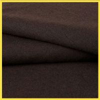 国际化工厂管理家纺供应商出口日本直贡呢弹力布面料针织直贡呢B