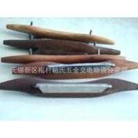 供应迷你刨刀,红木小刨刀,塑料修边刨刀,合金小修边刀