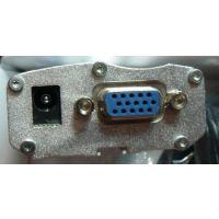 厂价WAVECOM Q2303A单口15针串口调制解调器MODEM好质量 正品