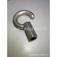 厂家专业生产机械精密配件 不锈钢脱蜡精密铸造 可来图来样生产