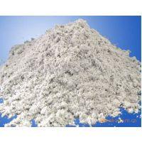 大量供应脱色剂用海泡石粉 质优价廉 欢迎选购(图)