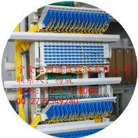 热销光纤总配线架(648芯)