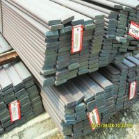长春65mn热轧扁钢/65Mn扁钢/热轧弹簧扁钢现货