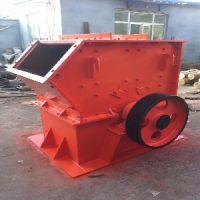 山东高效节能打砂机厂家就找青州建业机械配件厂!