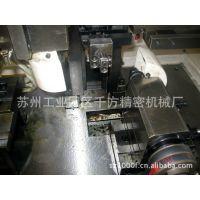 供应自动铣钻组合机床 切削/钻孔/开槽/双端铣/台阶铣组合加工