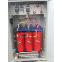 佛山专业维修变压器