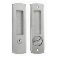 锁具产品,移门锁、3.0厚合页、不锈钢合页