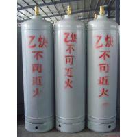 供应郑州高纯氦气,平顶山高纯乙炔,驻马店二氧化碳